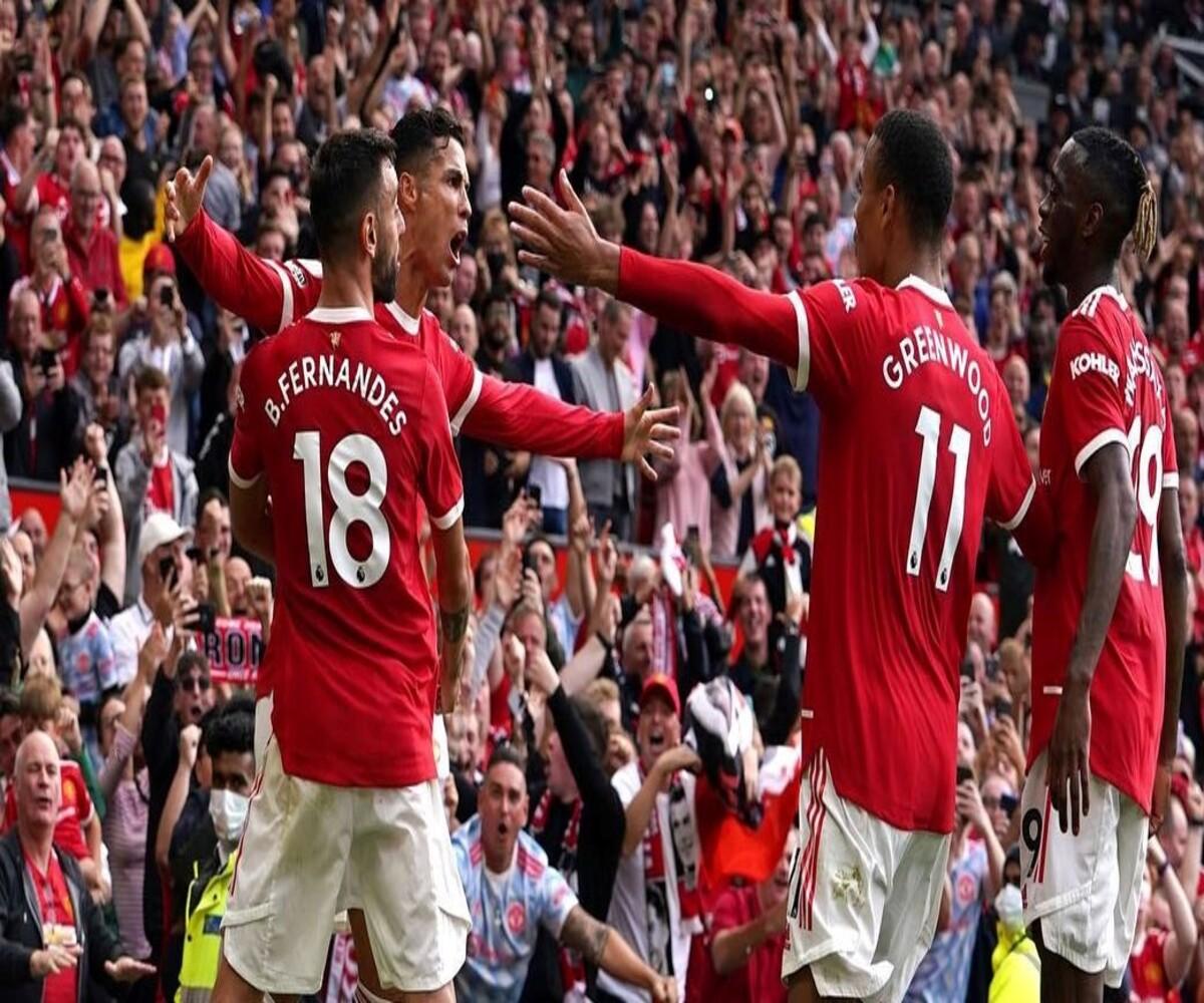 Dove vedere Young Boys-Manchester United, streaming gratis e diretta tv in chiaro Canale 20? Champions League