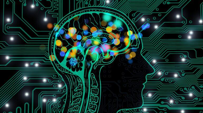 Studio Italiano SLA Intelligenza artificiale