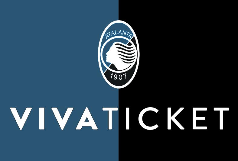 Biglietti Atalanta Udinese: dove prendere i ticket del match. Ecco il link per acquistarli