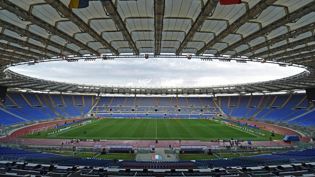 Serie A, Lazio Inter: streaming gratis e diretta tv Sky o DAZN?