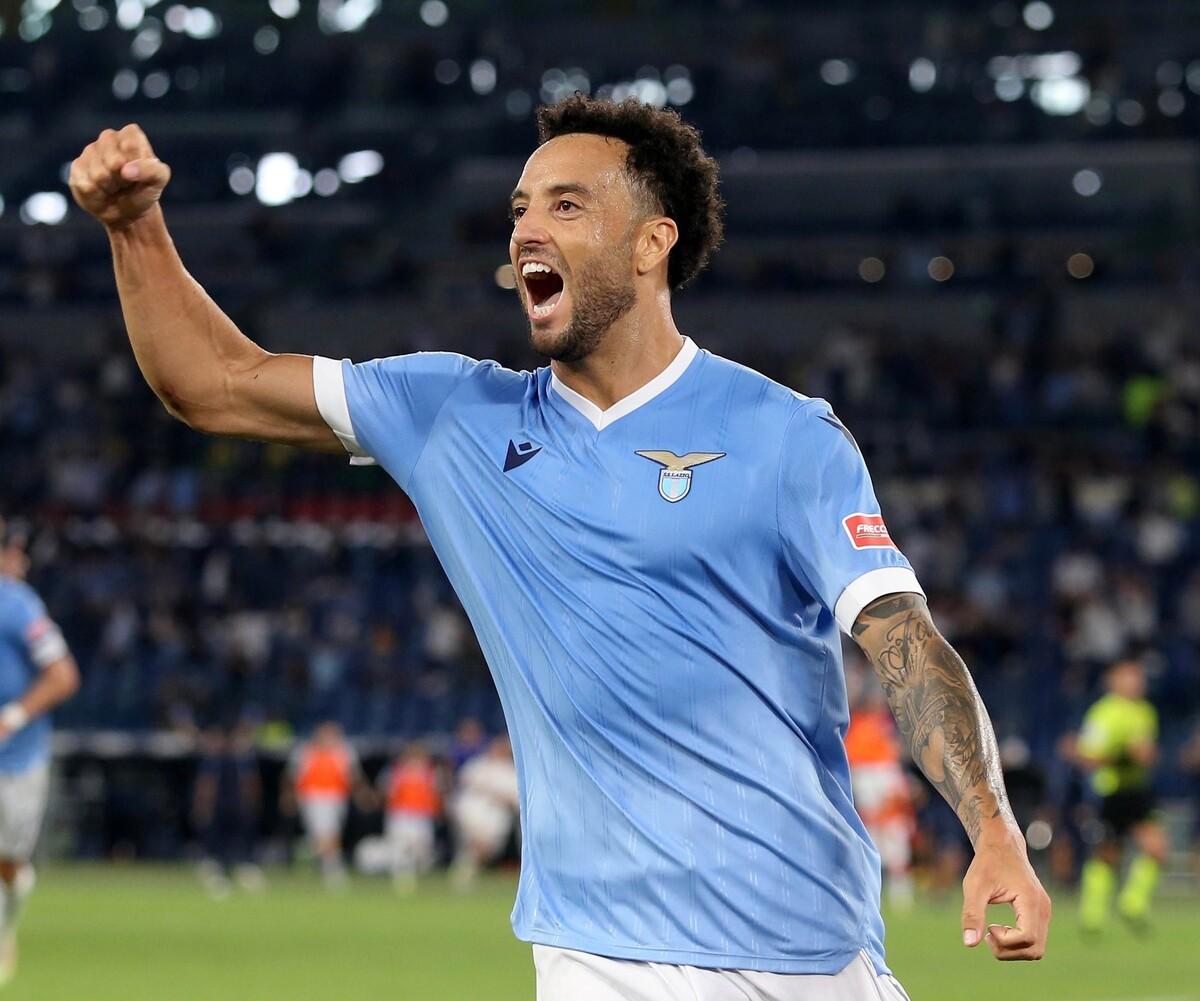 Lazio-Olympique Marsiglia, streaming gratis e diretta tv in chiaro TV 8? Dove vedere il match