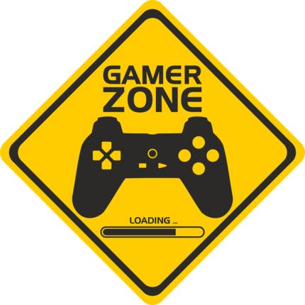 Guida: i migliori giochi Android RPG per il 2021