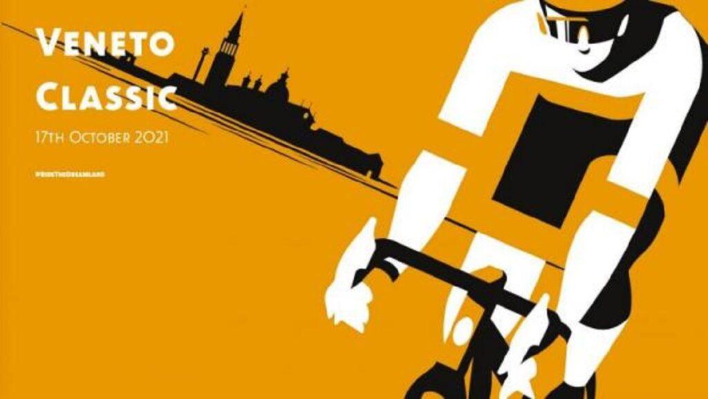 Ciclismo, Veneto Classic 2021: percorso, favoriti, streaming gratis e diretta tv in chiaro?