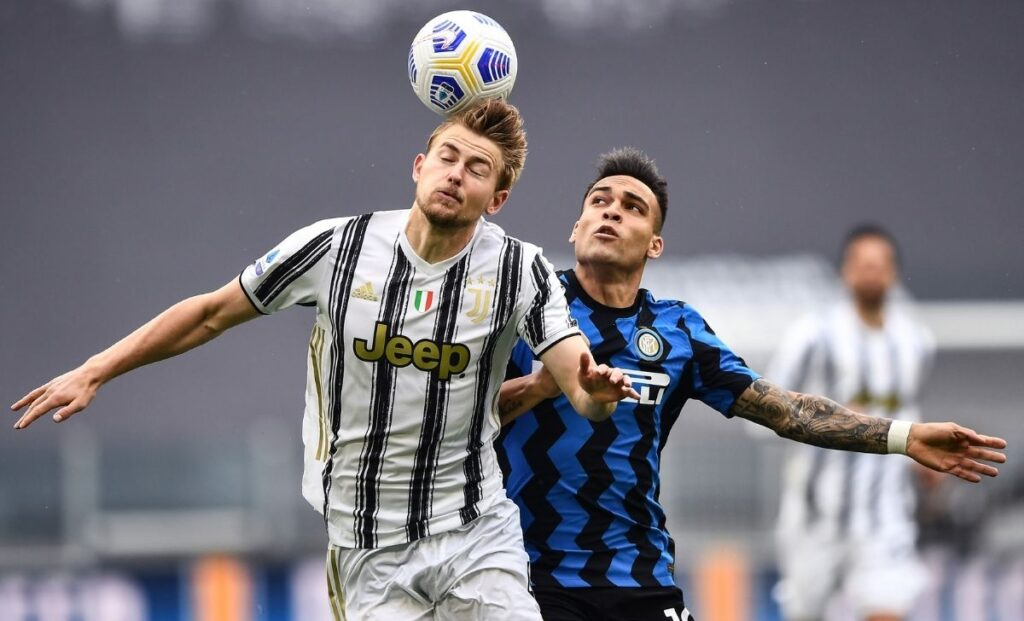 Serie A, le probabili formazioni della nona giornata: le ultime sulle scelte dei tecnici