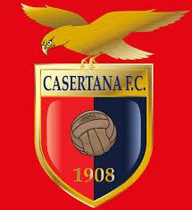 Dove vedere Casertana Cerignola streaming gratis, diretta tv o Facebook