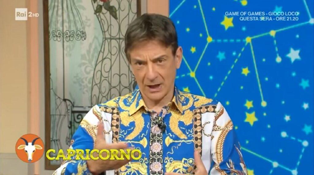 Oroscopo di Paolo Fox del 22 ottobre: Leone nervoso