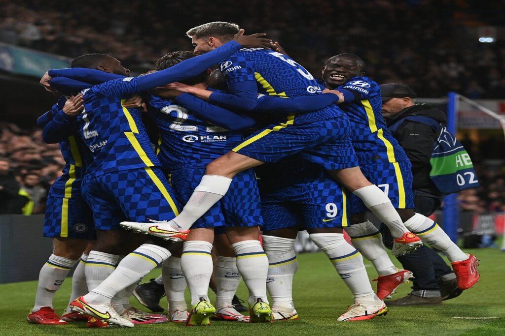 Premier League, dove vedere Chelsea Norwich: streaming e diretta tv SKY?