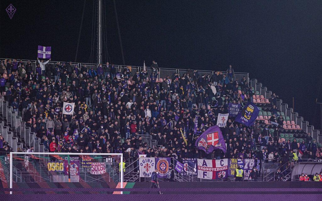 Serie A, dove vedere Fiorentina Cagliari: streaming gratis e diretta tv DAZN o SKY?