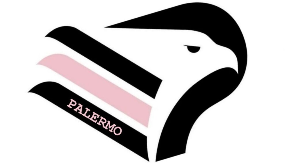 Palermo Avellino streaming gratis e diretta tv Antenna Sud o Rai Sport? Dove vedere il match di serie C
